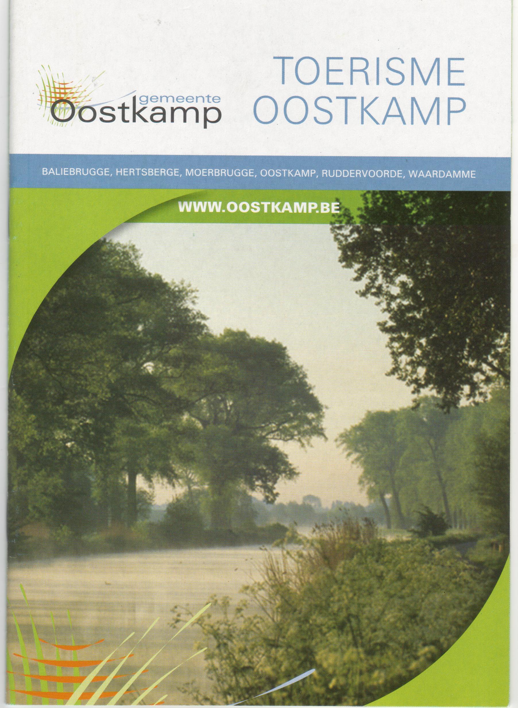 toeristische_brochure_Oostkamp_001