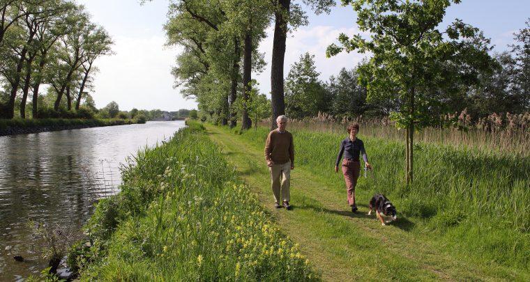 2009-05-21_5D_270_Leiem-N_wandelaars