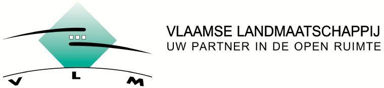 Logo_VLM_250_1