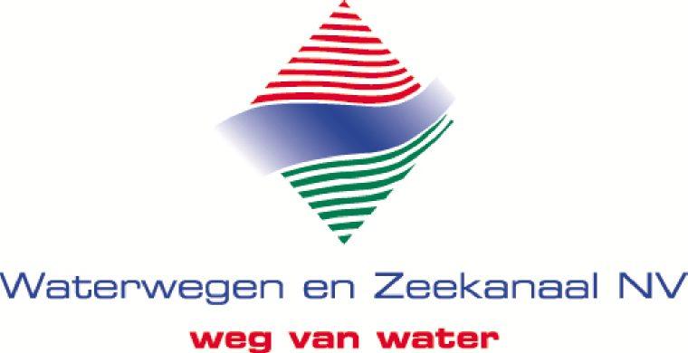 Logo_WZkopie_1