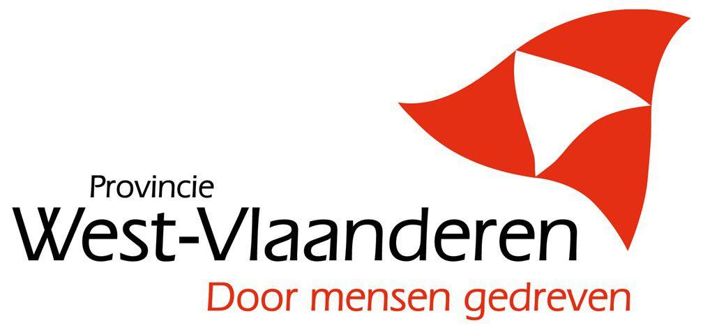 WVL_logo_Logo_West-Vlaanderen_