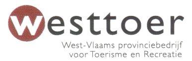 Westtoer_logo
