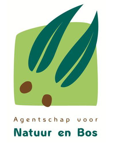 logo_ANB_NL