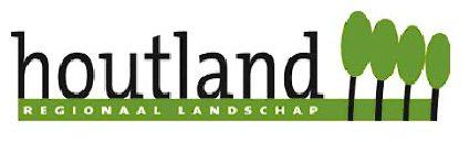 logo_Regionaal_Landschap_Houtland