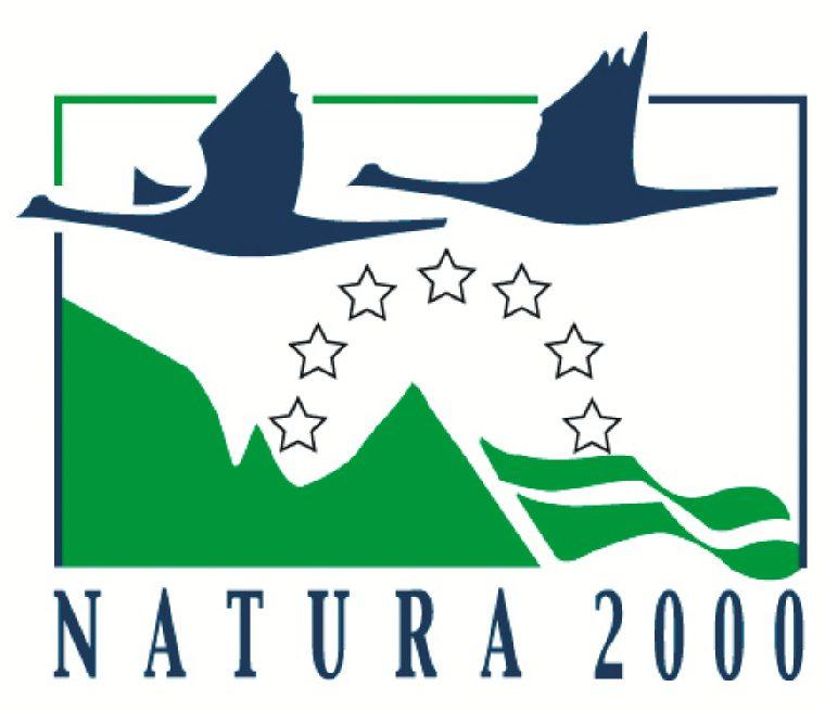 natura2000_1_1