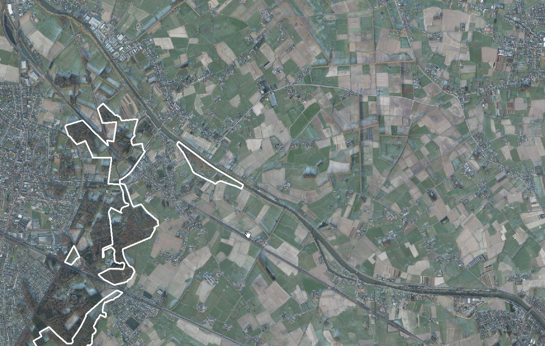 Vlaams Ecologisch Netwerk