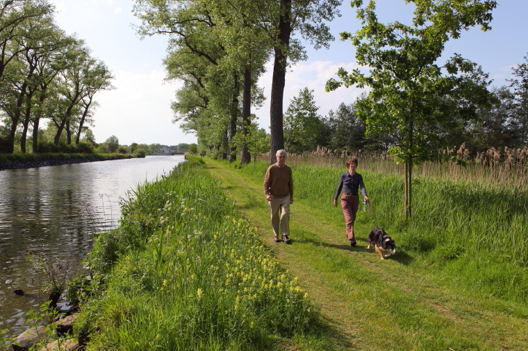 2009-05-21_5D_270_1Leiemeersen-Noord_1